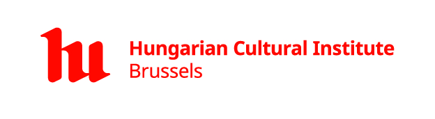Hungarian Cultural Institute Brussels